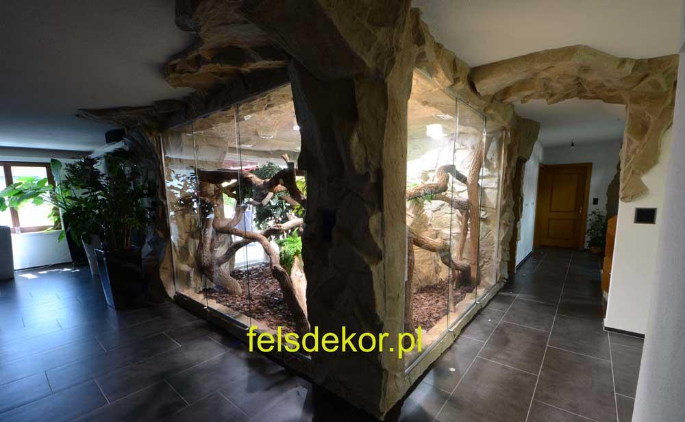 picture/felsdekor_dekoret_sika_copsa_kunstfelsen_terrarium_reptilien_kriechtiere_28.jpg