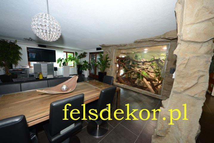 picture/felsdekor_dekoret_sika_copsa_kunstfelsen_terrarium_reptilien_kriechtiere_3.jpg