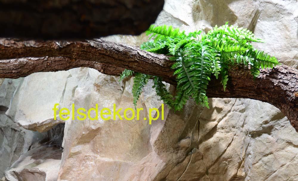 picture/felsdekor_dekoret_sika_copsa_kunstfelsen_terrarium_reptilien_kriechtiere_30.jpg