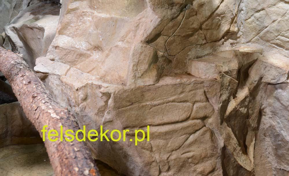 picture/felsdekor_dekoret_sika_copsa_kunstfelsen_terrarium_reptilien_kriechtiere_31.jpg