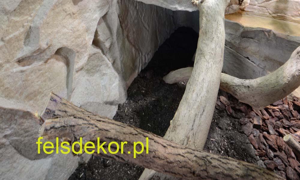 picture/felsdekor_dekoret_sika_copsa_kunstfelsen_terrarium_reptilien_kriechtiere_32.jpg