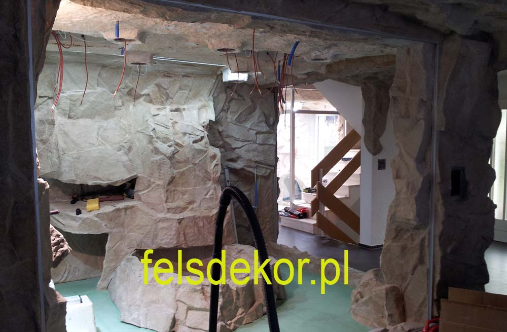 picture/felsdekor_dekoret_sika_copsa_kunstfelsen_terrarium_reptilien_kriechtiere_37.jpg