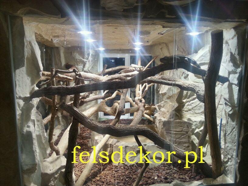 picture/felsdekor_dekoret_sika_copsa_kunstfelsen_terrarium_reptilien_kriechtiere_4.jpg
