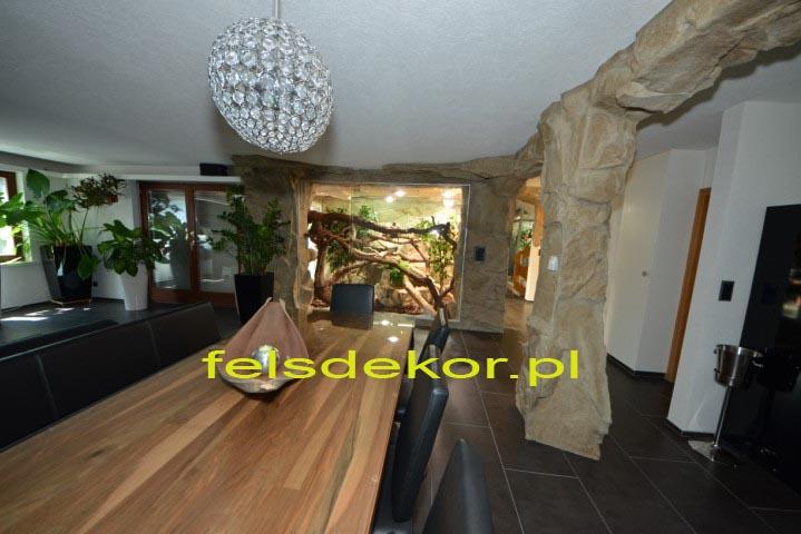 picture/felsdekor_dekoret_sika_copsa_kunstfelsen_terrarium_reptilien_kriechtiere_5.jpg