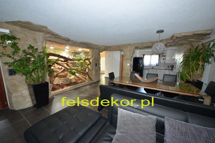 picture/felsdekor_dekoret_sika_copsa_kunstfelsen_terrarium_reptilien_kriechtiere_6.jpg
