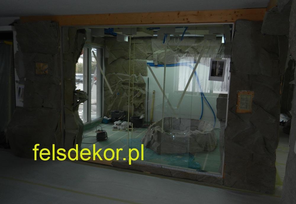 picture/felsdekor_dekoret_sika_copsa_kunstfelsen_terrarium_reptilien_kriechtiere_8.jpg