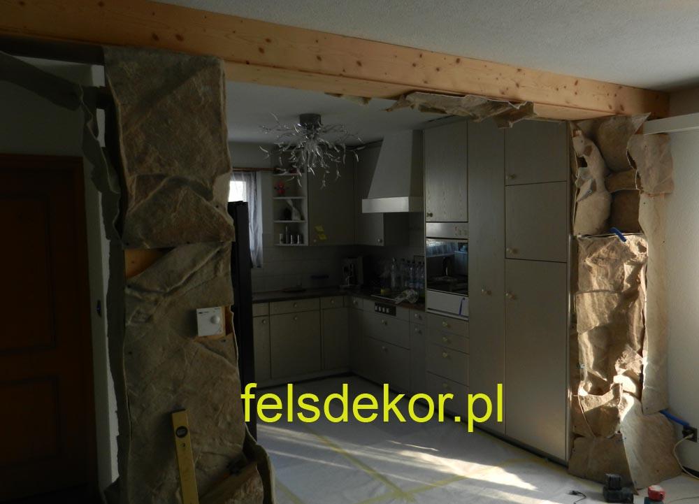 picture/felsdekor_dekoret_sika_copsa_kunstfelsen_terrarium_reptilien_kriechtiere_9.jpg