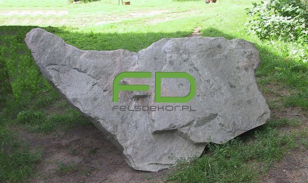 picture/felsdekor_kunstfelsen_D2_(3).jpg
