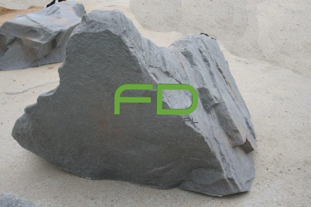 picture/felsdekor_kunstfelsen_D2_(9).jpg