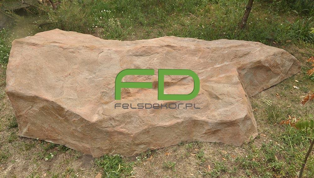 picture/felsdekor_kunstfelsen_D3_(2).jpg