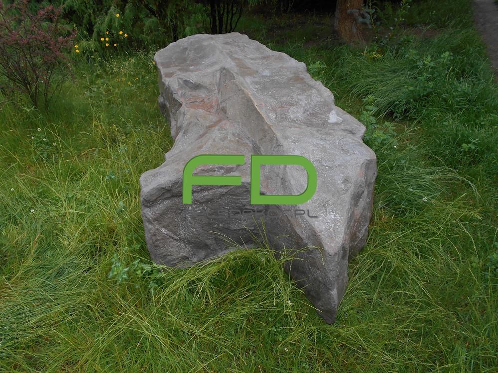 picture/felsdekor_kunstfelsen_D3_(6).jpg