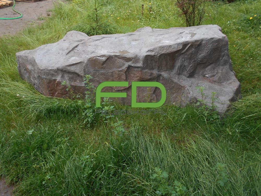 picture/felsdekor_kunstfelsen_D3_(9).jpg