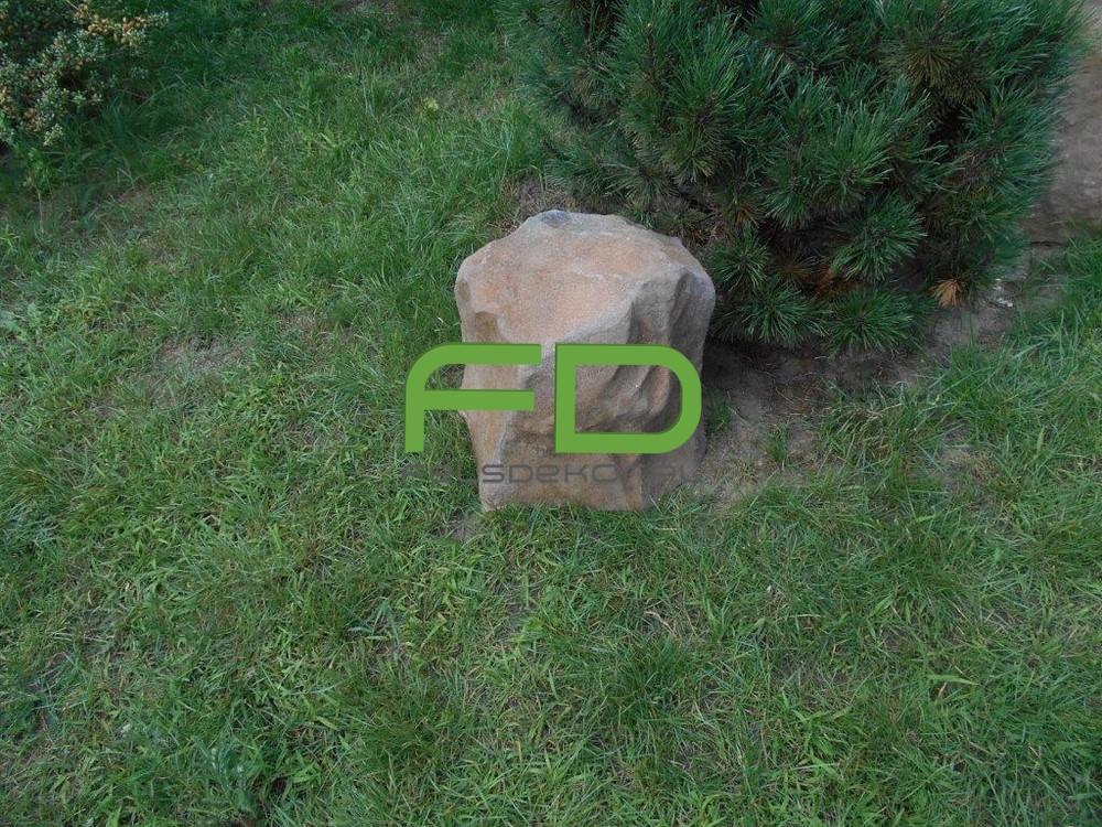 picture/felsdekor_kunstfelsen_R55-5.jpg