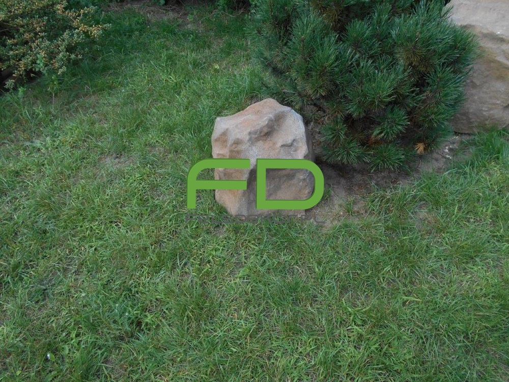 picture/felsdekor_kunstfelsen_R55-6.jpg