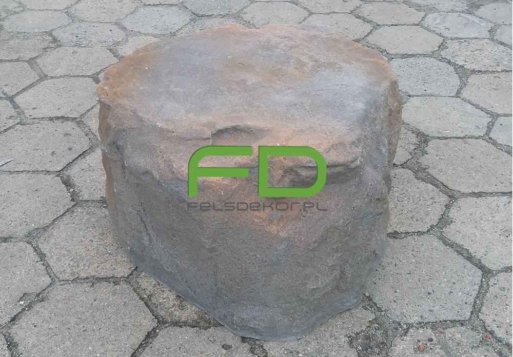 picture/felsdekor_kunstfelsen_R60_4.jpg