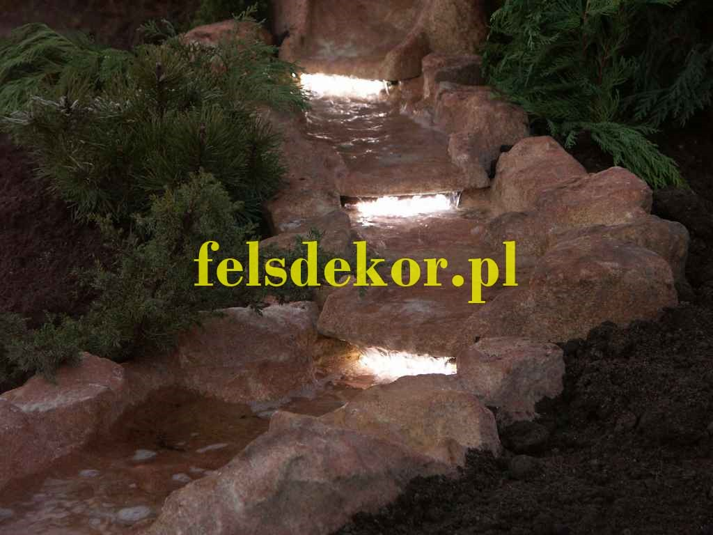 picture/felsdekor_kunstfelsen_bachlauf_strumien_BK90L_3.jpg