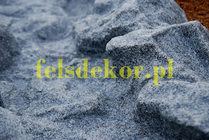 picture/felsdekor_kunstfelsen_bachlauf_strumien_BK90L_6.jpg