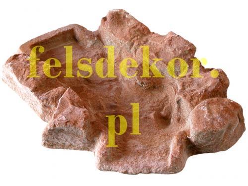 picture/felsdekor_kunstfelsen_dekorbet_copsa_strumien_BKR45_1.jpg