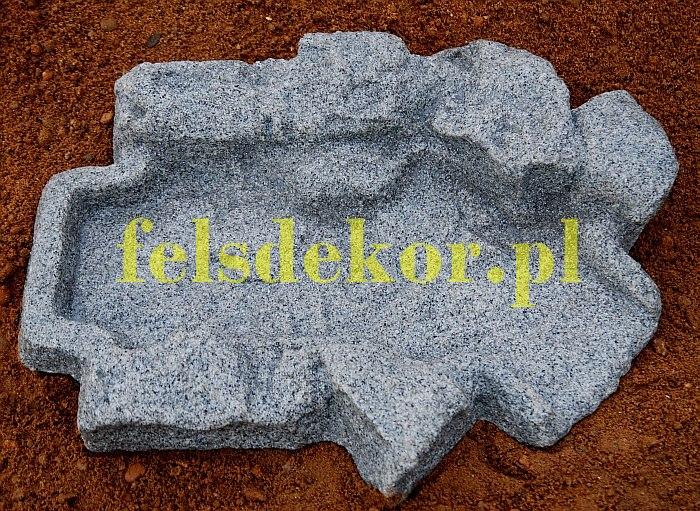 picture/felsdekor_kunstfelsen_dekorbet_copsa_strumien_BKR45_3.jpg