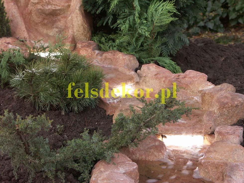 picture/felsdekor_kunstfelsen_dekorbet_copsa_strumien_BK_1.jpg