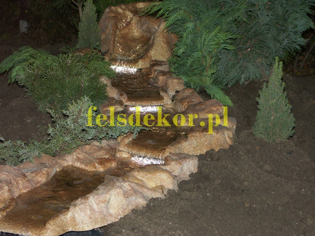 picture/felsdekor_kunstfelsen_dekorbet_copsa_strumien_BK_3.jpg