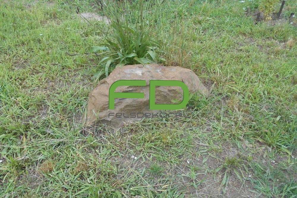 picture/felsdekor_kunstfelsen_r17_2.jpg