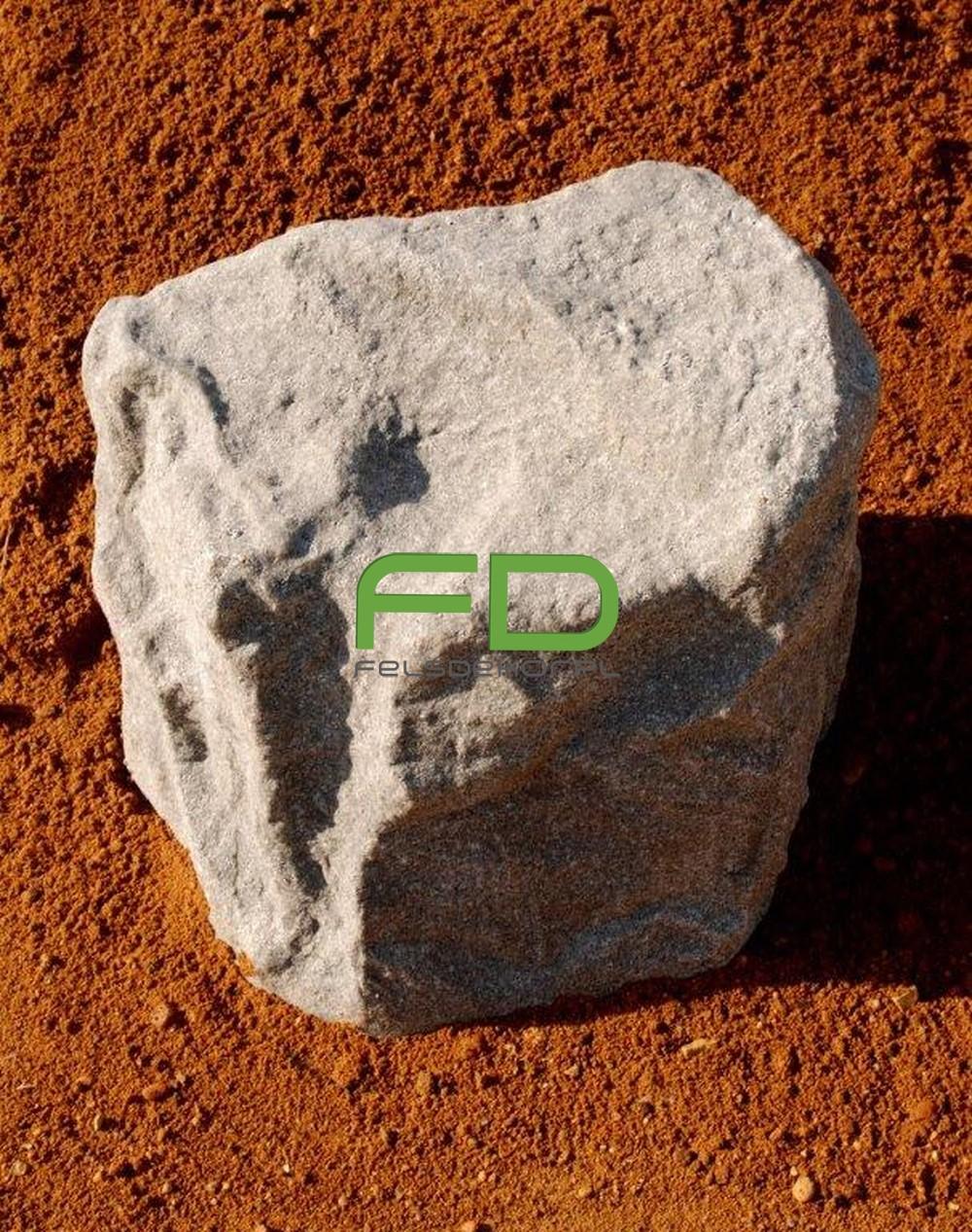 picture/felsdekor_kunstfelsen_r23_2.jpg