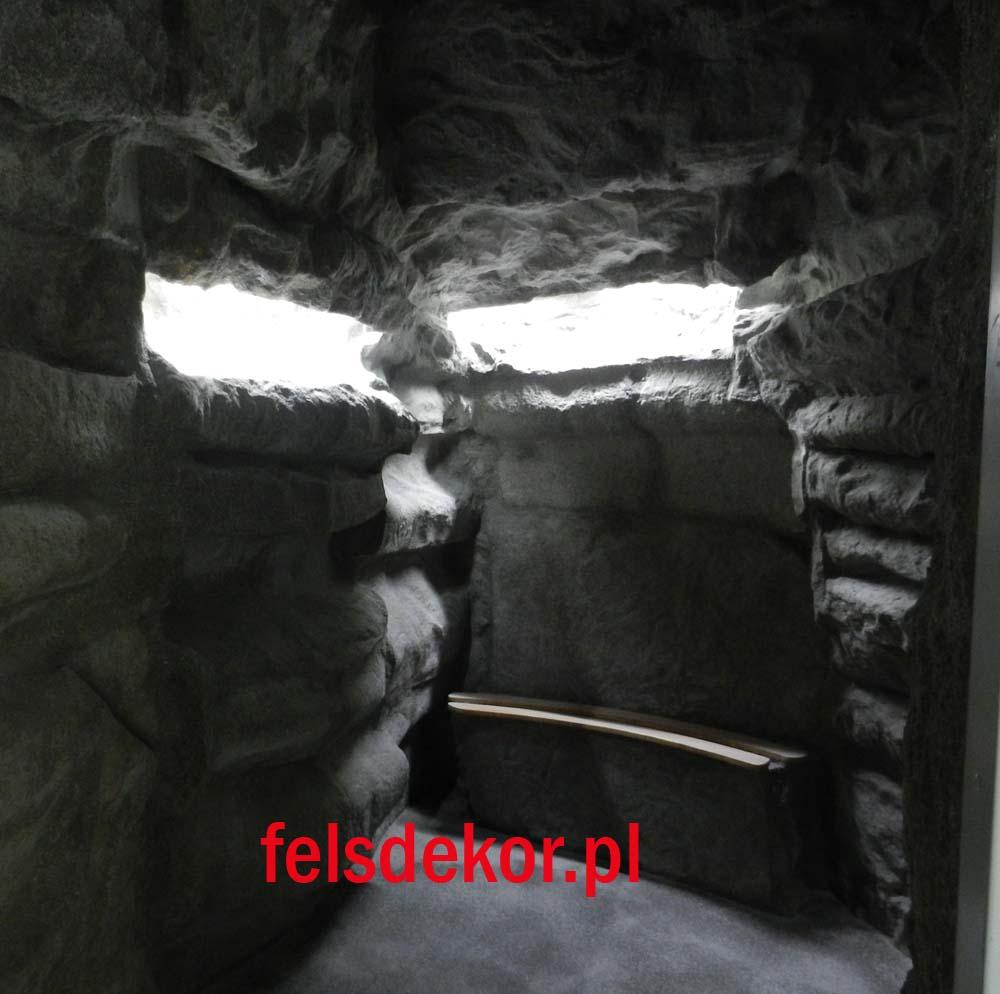 picture/felsdekor_kunstfelsen_sika_copsa_dekorbet_sztuczna_skala_komora_jaskinia_1.jpg