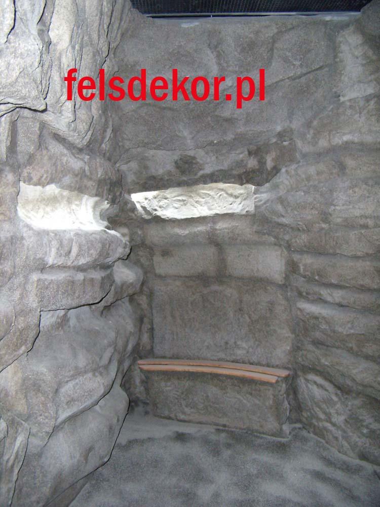 picture/felsdekor_kunstfelsen_sika_copsa_dekorbet_sztuczna_skala_komora_jaskinia_10.jpg