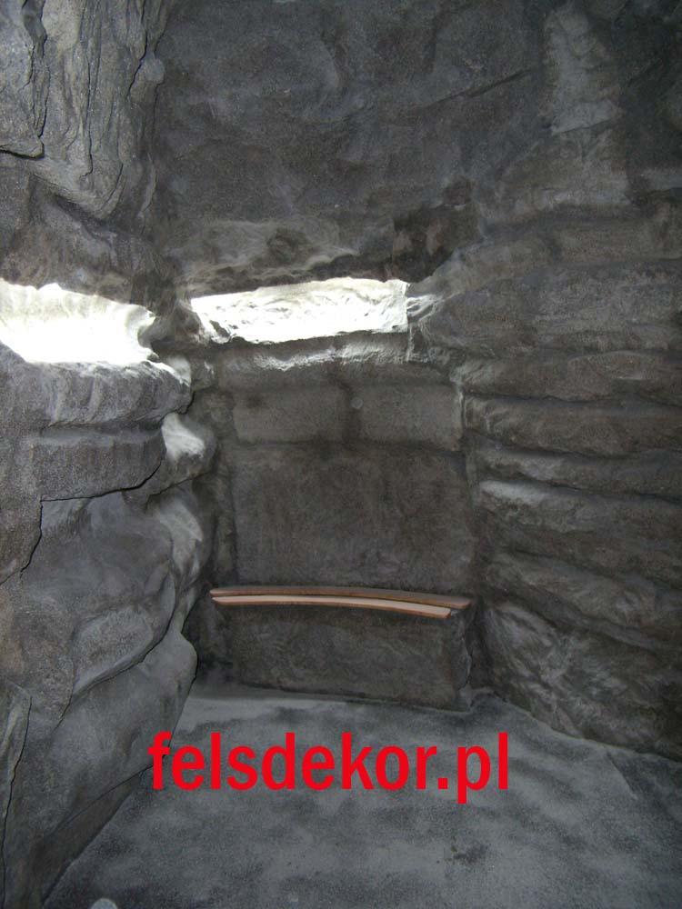 picture/felsdekor_kunstfelsen_sika_copsa_dekorbet_sztuczna_skala_komora_jaskinia_11.jpg