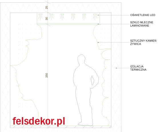 picture/felsdekor_kunstfelsen_sika_copsa_dekorbet_sztuczna_skala_komora_jaskinia_12.jpg