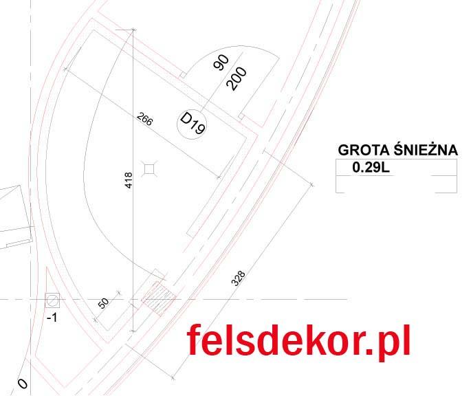 picture/felsdekor_kunstfelsen_sika_copsa_dekorbet_sztuczna_skala_komora_jaskinia_13.jpg