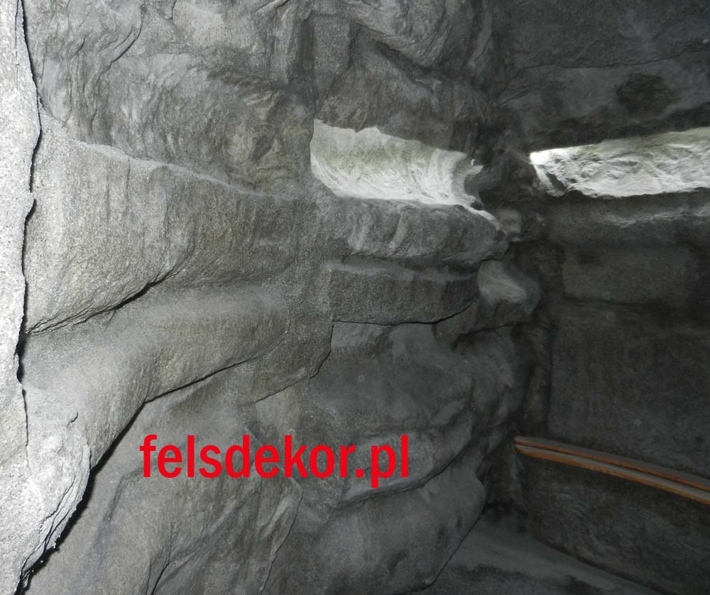 picture/felsdekor_kunstfelsen_sika_copsa_dekorbet_sztuczna_skala_komora_jaskinia_2.jpg