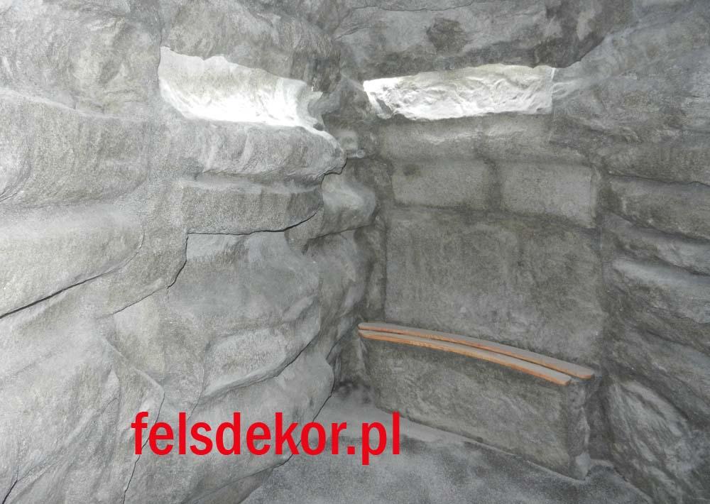 picture/felsdekor_kunstfelsen_sika_copsa_dekorbet_sztuczna_skala_komora_jaskinia_3.jpg