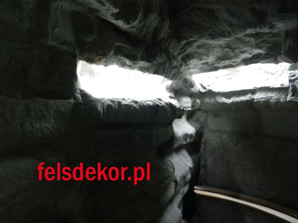picture/felsdekor_kunstfelsen_sika_copsa_dekorbet_sztuczna_skala_komora_jaskinia_4.jpg