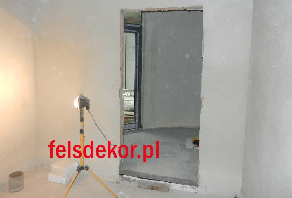 picture/felsdekor_kunstfelsen_sika_copsa_dekorbet_sztuczna_skala_komora_jaskinia_5.jpg
