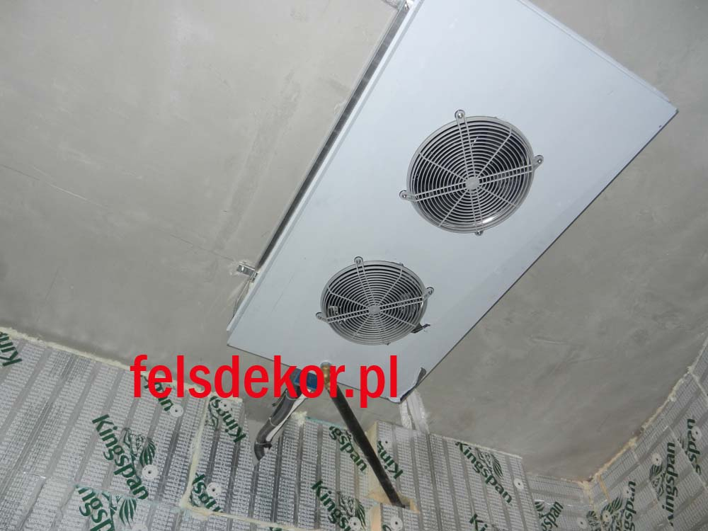 picture/felsdekor_kunstfelsen_sika_copsa_dekorbet_sztuczna_skala_komora_jaskinia_6.jpg