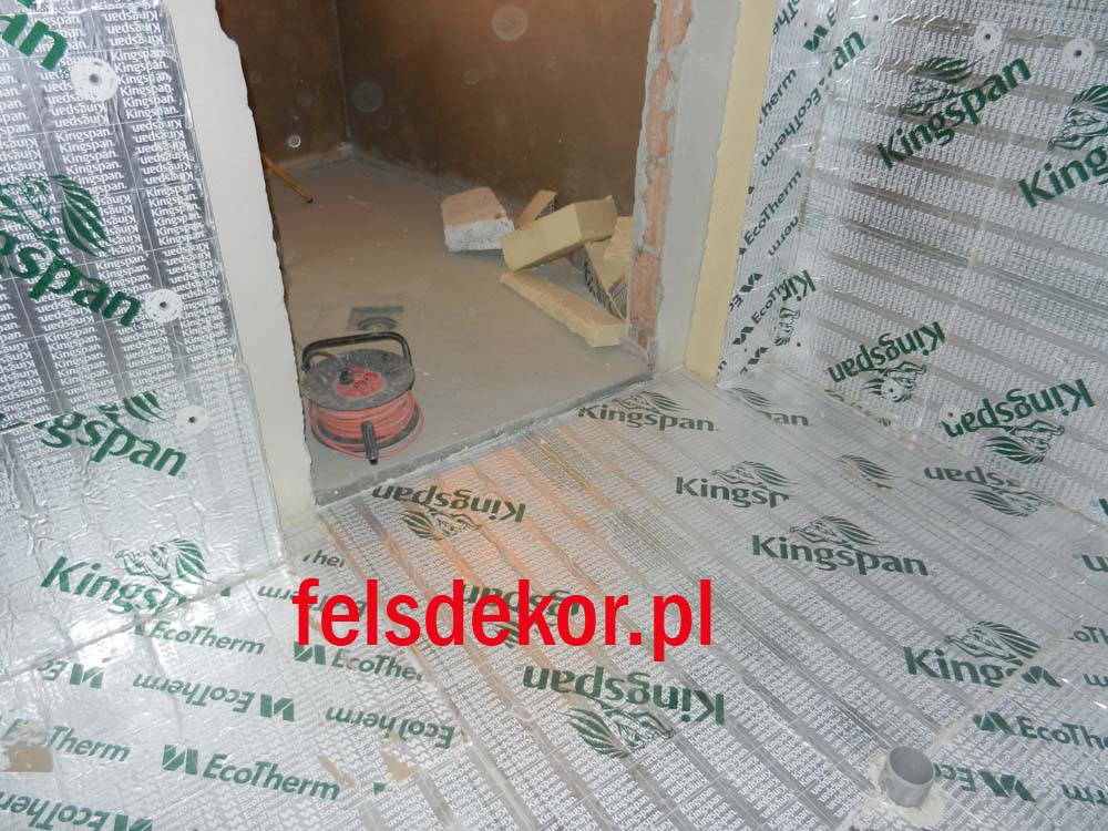 picture/felsdekor_kunstfelsen_sika_copsa_dekorbet_sztuczna_skala_komora_jaskinia_7.jpg