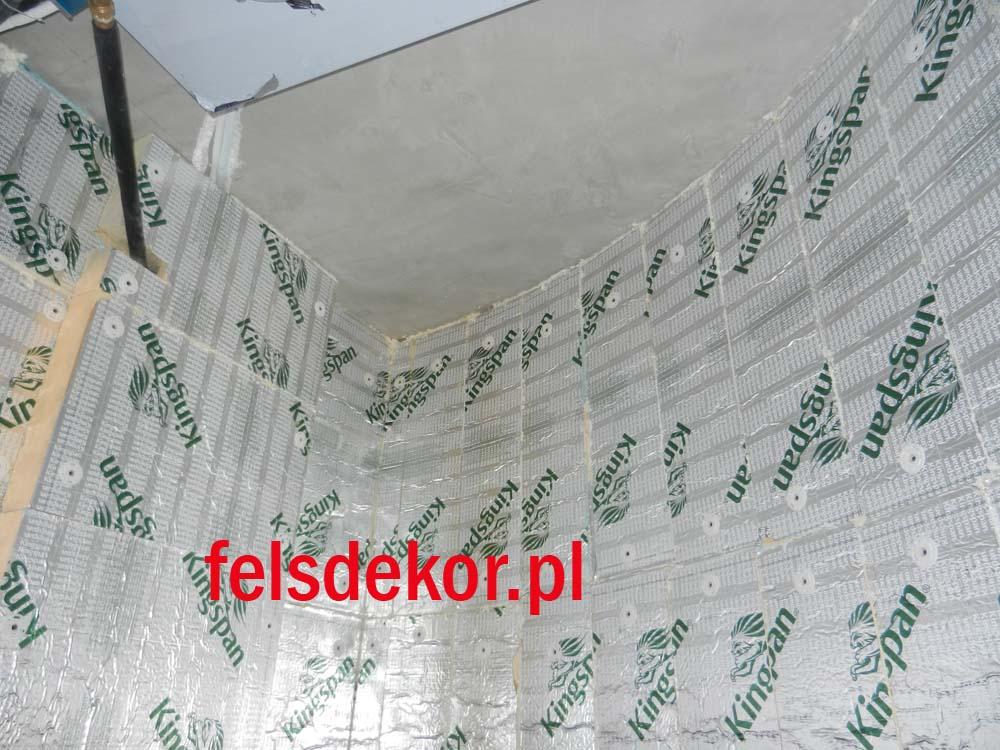 picture/felsdekor_kunstfelsen_sika_copsa_dekorbet_sztuczna_skala_komora_jaskinia_8.jpg