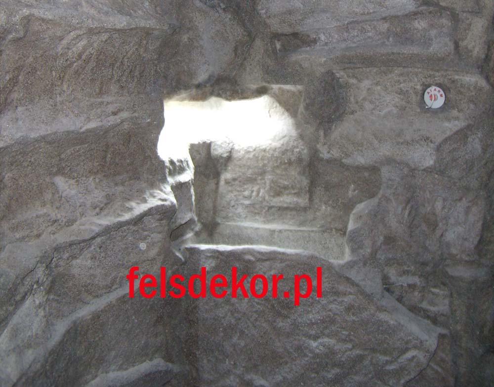 picture/felsdekor_kunstfelsen_sika_copsa_dekorbet_sztuczna_skala_komora_jaskinia_9.jpg