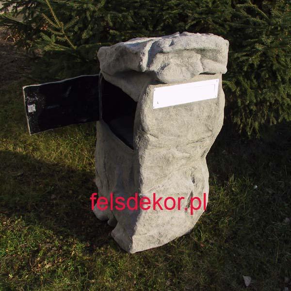 picture/felsdekor_kunstfelsen_sztuczne_skaly_skrzynka_pocztowa_1.jpg