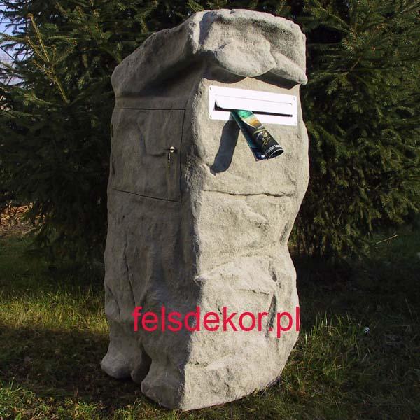 picture/felsdekor_kunstfelsen_sztuczne_skaly_skrzynka_pocztowa_3.jpg