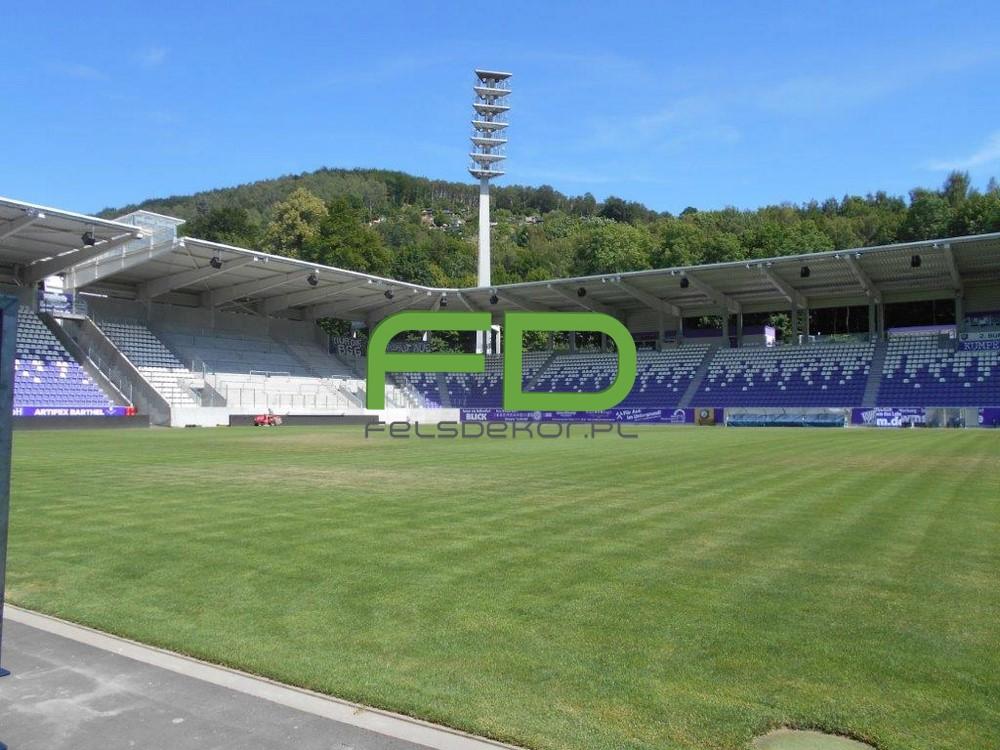 picture/felsdekor_stadion_aue_14.jpg