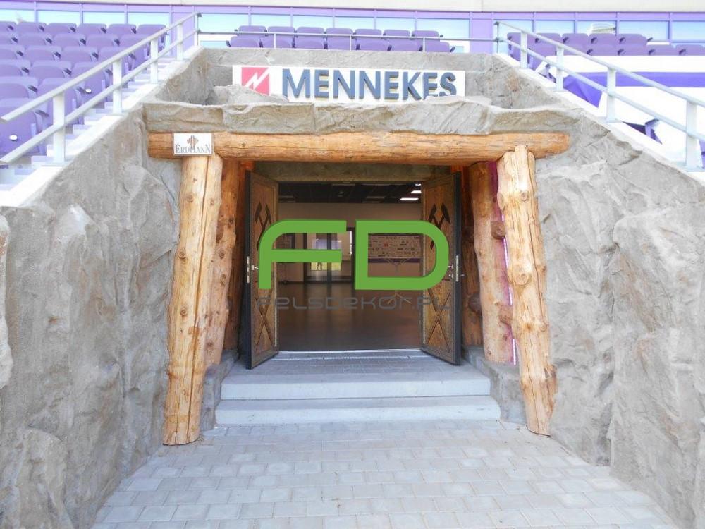 picture/felsdekor_stadion_aue_15.jpg