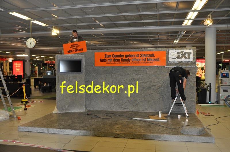 picture/felsdekor_sztuczne_skaly_kunstfelsen_prezentacja_sixt_5.jpg