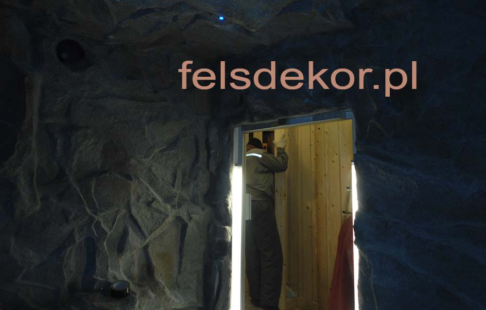 picture/grota_sniezna_komnata_felsdekor_kunstfelsen_sztuczne_skaly_16.jpg