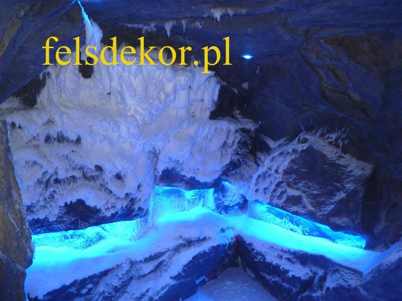 picture/grota_sniezna_komnata_felsdekor_kunstfelsen_sztuczne_skaly_24.jpg