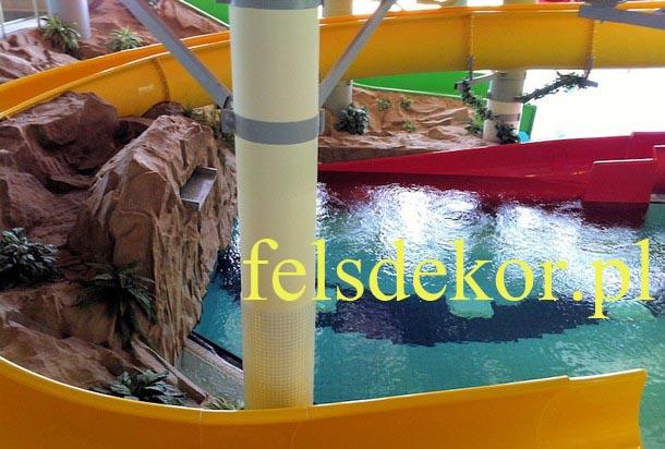 picture/kalisz_felsdekor_aquapark_basen_copsa_feyma_sztuczne_skaly_dekoracje_przestrzenne_1.jpg