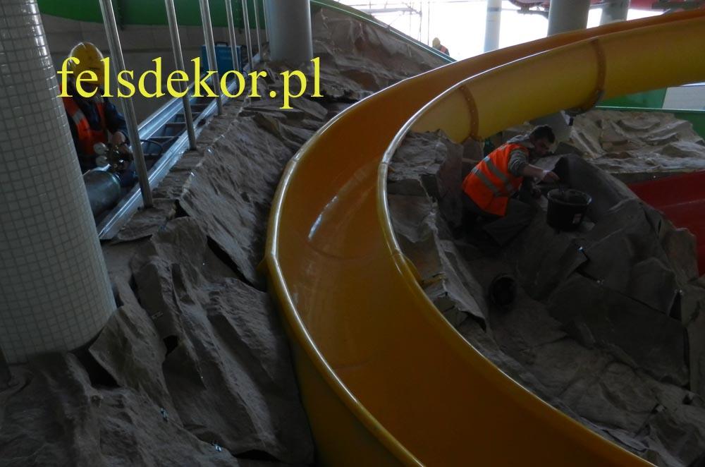 picture/kalisz_felsdekor_aquapark_basen_copsa_feyma_sztuczne_skaly_dekoracje_przestrzenne_10.jpg