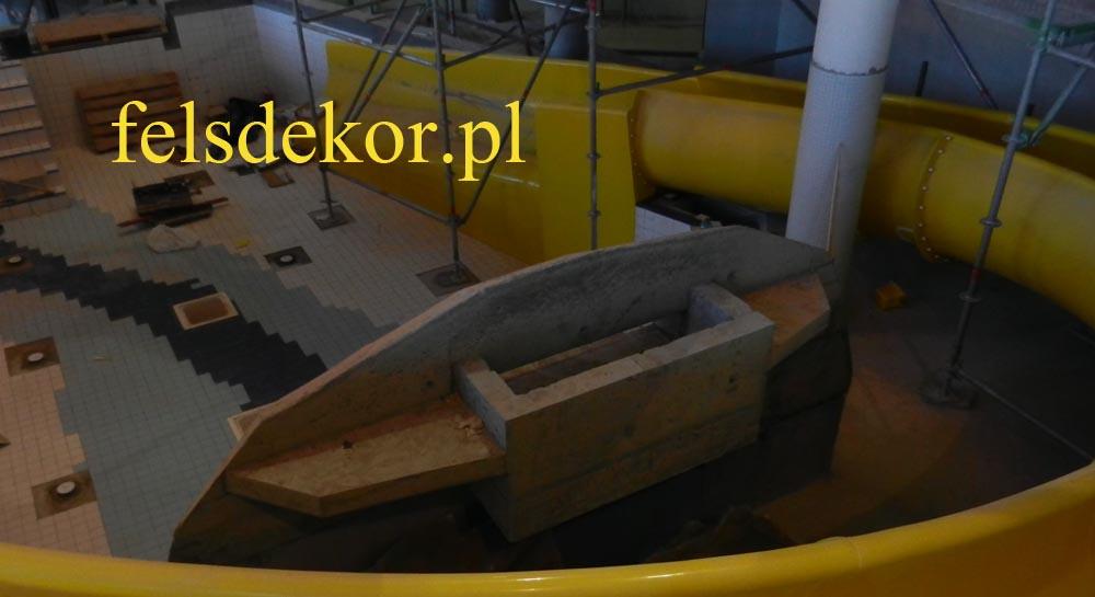 picture/kalisz_felsdekor_aquapark_basen_copsa_feyma_sztuczne_skaly_dekoracje_przestrzenne_14.jpg